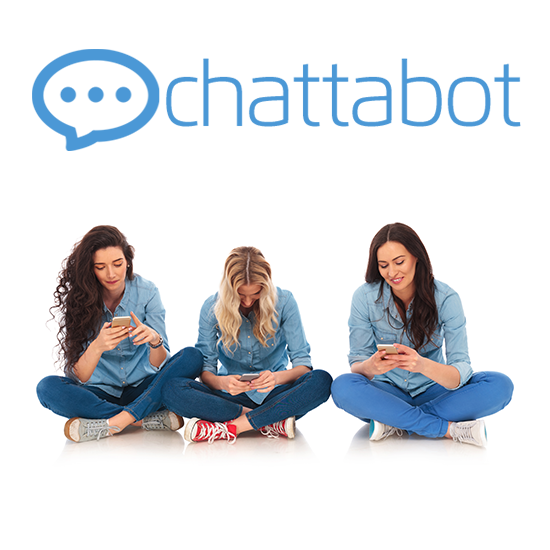 applications-platforms-website development-cre8ive geeks-chattabot