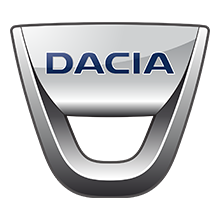 applications-platforms-website development-cre8ive geeks-Dacia