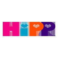 applications-platforms-website development-cre8ive geeks-hipp