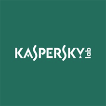 applications-platforms-website development-cre8ive geeks-Kaspersky Lab