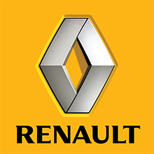 applications-platforms-website development-cre8ive geeks-Renault