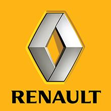applications-platforms-website development-cre8ive geeks-Renault