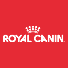 applications-platforms-website development-cre8ive geeks-Royal Canin