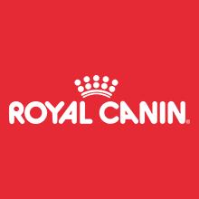 applications-platforms-website development-cre8ive geeks-Royal Canin