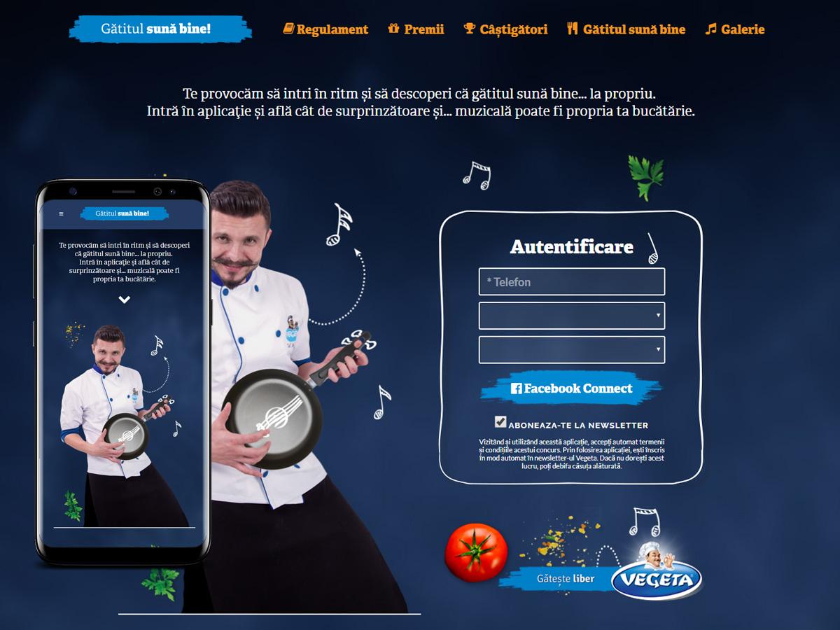 applications-platforms-website development-cre8ive geeks-vegeta