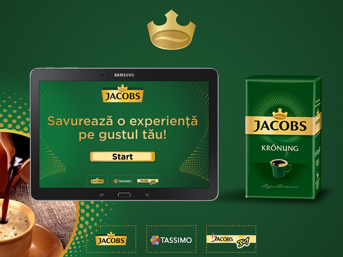 applications-platforms-website development-cre8ive geeks-jacobs-tassimo